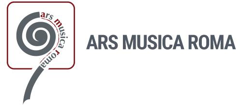 Ars Musica Roma