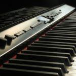 pianofortemoderno
