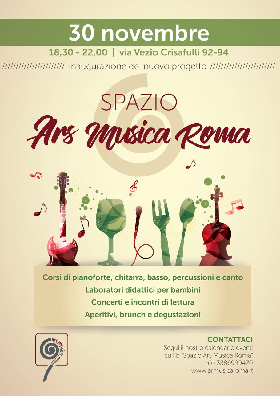 flyer_inaugurazione